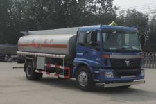 ZLQ5168GJY加油车