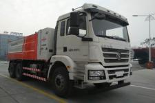 达刚牌DGL5250TYH-105型路面养护车图片