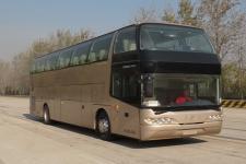 12米|24-55座青年豪华客车(JNP6120FV)