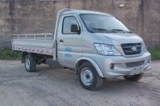 昌河国五微型轻型普通货车88马力2吨(CH1035AQ22)