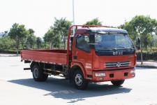 东风单桥货车116马力4吨(EQ1070S8BDB)