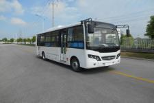 8.1米|10-31座湛龙纯电动城市客车(YYC6818GHBEV)