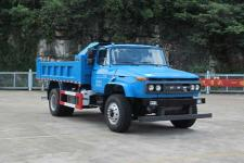 柳特神力牌LZT3161K2E5A95型自卸汽车图片