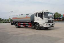SGZ5160GYYD5BX1V型华威驰乐牌运油车图片