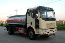金碧牌PJQ5160GJYCA型加油车图片