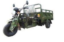 大运牌DY150ZH-11B型正三轮摩托车图片