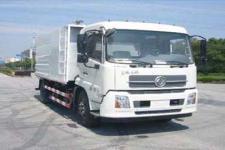 沪光牌HG5164TXC型吸尘车