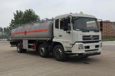CLW5253GYYD5型程力威牌运油车图片