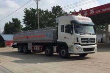 CLW5310GYYD5型程力威牌运油车图片