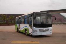 7.3米|19-31座嘉龙城市客车(DNC6730PCN50)