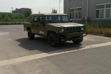 北京牌BJ2034HKD41型越野货车图片