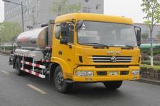 浙通牌LMT5165GLQZ型沥青洒布车图片