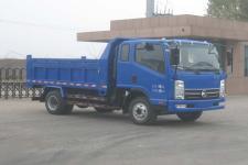 凯马牌KMC3042GC32P5型自卸汽车图片