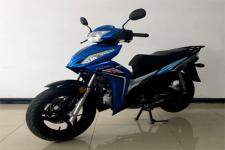 风火轮牌FHL125-10型两轮摩托车