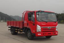 十通国五单桥货车129马力5吨(STQ1081L02Y1N5)
