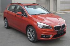 宝马(BMW)牌BMW7203AB(BMW220I)型轿车图片