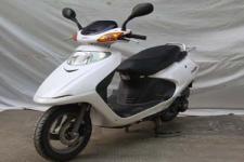 赛阳牌SY125T-2型两轮摩托车图片