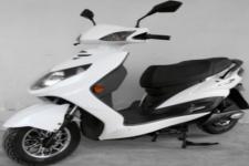 比德文牌BDW1500DT-2型电动两轮摩托车图片