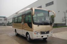 赛特牌HS6720A5型客车图片