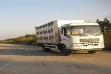 前兴牌WYH5160CCQ型畜禽运输车
