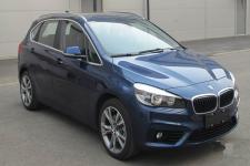 宝马(BMW)牌BMW7153AD(BMW218I)型轿车图片