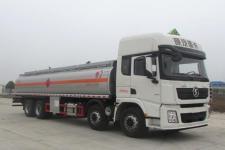 CSC5310GYYSX5型楚胜牌运油车图片
