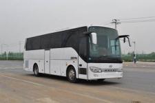 女神牌JB5150XYL5型医疗车