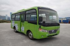 6米|10-17座福达城市客车(FZ6602UFD5)