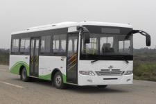 8.2米|10-33座峨嵋城市客车(EM6820QCG5)