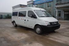 云台牌XLC5040XFYJ0型防疫车图片
