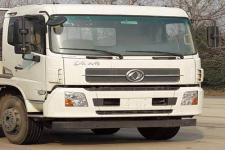 东风牌DFL1160B5型载货汽车图片