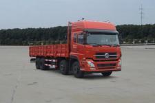 东风国四前四后八货车316马力21吨(DFL1311AX9A)
