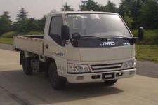 江铃微型货车102马力1吨(JX1031TAA4)