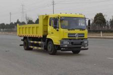 东风牌DFL3160B2型自卸汽车