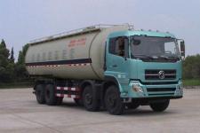 DFL5311GFLAX9低密度粉粒物料运输车