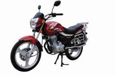 安第斯AD150-19型两轮摩托车