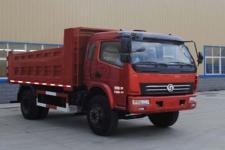 川交牌CJ3030HBB34D型自卸汽车图片