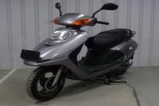 金浪牌JL100T-2型两轮摩托车