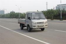 福田微型两用燃料货车55马力2吨(BJ1030V4JV4-V1)