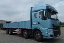 乘龙牌LZ1310H7FB型载货汽车图片