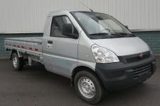 五菱国五微型货车82马力1吨(LZW1029BQYA)