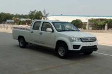 长安国五微型多用途货车112马力1吨(SC1025SPBB5)