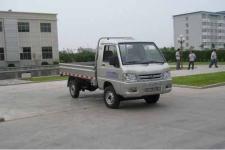 福田微型两用燃料货车55马力1吨(BJ1020V0JL4-BA)