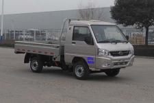 凯马国三微型纯电动货车10马力1吨(KMC1021EV21D)