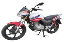 天鹰牌TY150-3型两轮摩托车图片