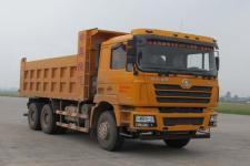 自卸车国五排放