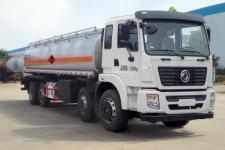 大力牌DLQ5311GYYE5型运油车图片