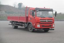 陕汽牌SX1162GP5型载货汽车图片