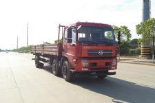 东风牌DFH1250BX型载货汽车图片