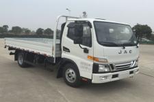 江淮骏铃国五单桥货车120-152马力5吨以下(HFC1051P52K1C2V)